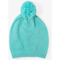 forever 21 beanies - Google Search