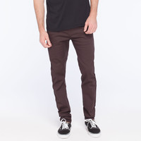 DICKIES '67 Collection Mens 5-Pocket Stretch Twill Pants | Pants