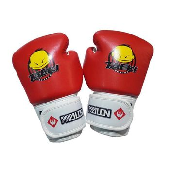 Sport Gloves boxing
