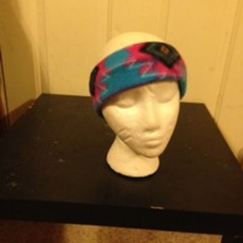 Kids ear warmers/winter accessories from Nicole Ray