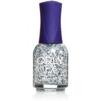 holy holo orly nail polish - Google Search