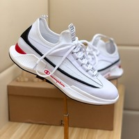 CHAMPION  Fashion Men Casual Running Sport Shoes Sneakers Slipper Sandals