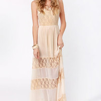 Juniors Dresses, Casual Dresses, Club & Party Dresses | Lulus.com - Page 6