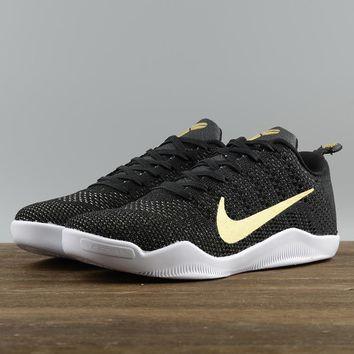 Nike Kobe Sneakers Sport Shoes-3