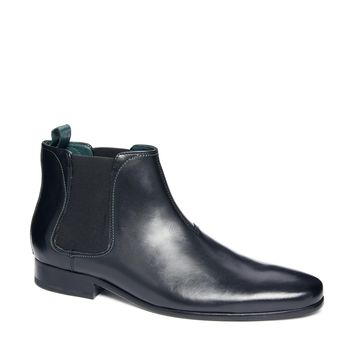 Ted Baker Buurg Chelsea Boots