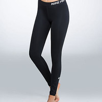 Nike Dri-FIT Pro Tights Activewear Daywear 589367 at BareNecessities.com