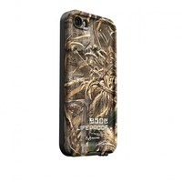 iPhone 5/5s Case Realtree - frē