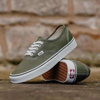 HCXX Vans Authentic VA38EMOW2