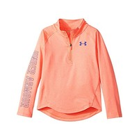 Under Armour Kids Gamer 1/4 Zip (Little Kids)