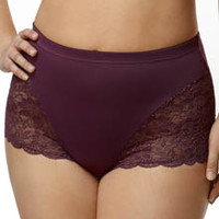 Elila 3311 Cheeky Stretch Lace Panties