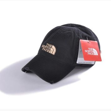 The North Face Baseball Cap Hat