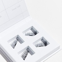 Love Lash Magnetic Faux Lash Extension | Urban Outfitters