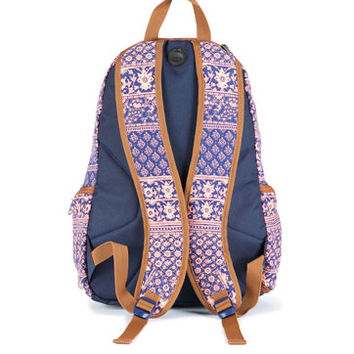 JOSIE BACKPACK - Rip Curl