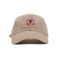 Kanye West College Dropout Bear Hat