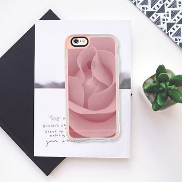 Floré V4 iPhone 6s case by Daniac | Casetify