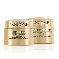 Lancome Absolue Precious Cells Dual Pack Set