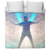 BMTH Bed