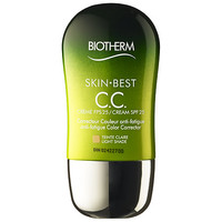 Biotherm SKIN•BEST C.C. CREAM SPF 25 (1.01 oz)