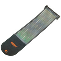 Bushnell Powersync Solarwrap Mini