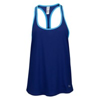 Under Armour Alpha Mesh Loose Tank - Women's at Foot Locker