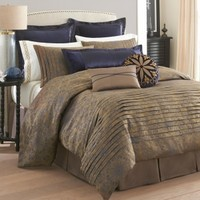 Modern Living Tivoli Bedding Collection Comforter Sets