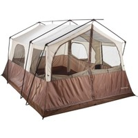Field & Stream Wilderness Cabin 10 Person Tent - Dick's Sporting Goods