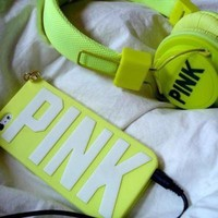 Eye-Catching Neon