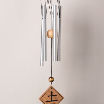Sounds of Feng Shui - Earth Element Chime