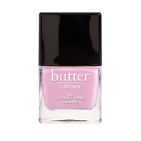 BUTTER LONDON TEDDY GIRL NAIL LAQUER
