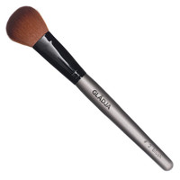Blush Vegan Brush #2