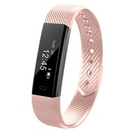 Skinny Band Bluetooth Fitbit