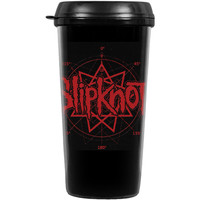 Slipknot - Travel Mug