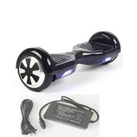 Smart Electric Self Balancing Scooter Hover Board Unicycle Balance 2 Wheel UUL