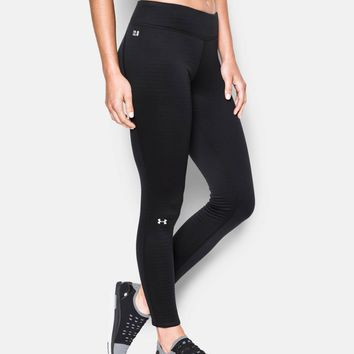 Women's UA Base™ 2.0 Leggings | Under Armour US