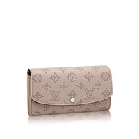 Products by Louis Vuitton: Iris Wallet