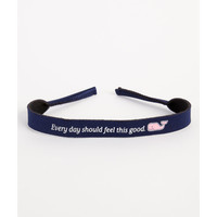 Vineyard Vines Croakies
