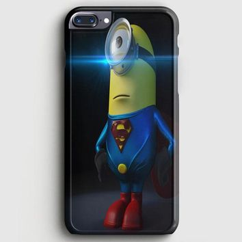 Minion Love Bananas iPhone 8 Plus Case | casescraft