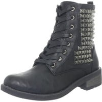 Wanted Shoes Women's Moulin Boot
