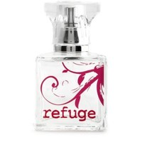Perfume by Charlotte Russe