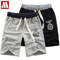 Lover's summer new fashion Beach Shorts men's lace-up Board shorts, classic men short trunks high quality