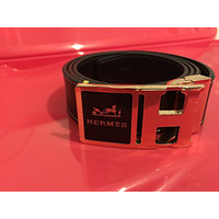 hermes belt brand new