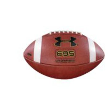 Under Armour UA GRIPSKIN 695 Football