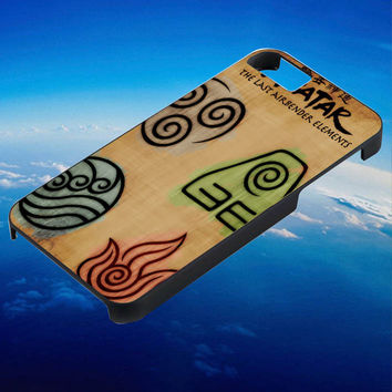 Avatar 4 Elements 2 for iPhone, iPod, Samsung Galaxy, HTC One, Nexus ***