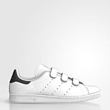 mi Stan Smith Shoes