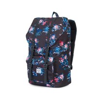 Herschel Supply Co. - Free ground shipping