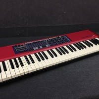 Nord Electro 2 Sixty One Electric Piano 61 Key Keyboard Organ