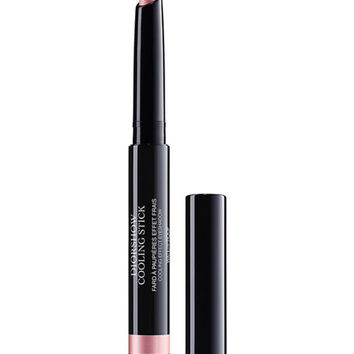 Dior Diorshow Cooling Eye Shadow Stick