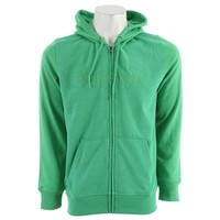 On Sale Hurley Brights Zip Hoodie 2013