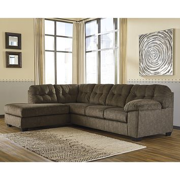 FSD-1339SEC-2RAFS Living Room Sectionals