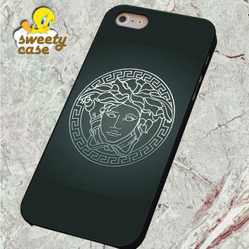Versace Pattern For SMARTPHONE CASE